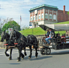 Cumberland_carriage ride-228w